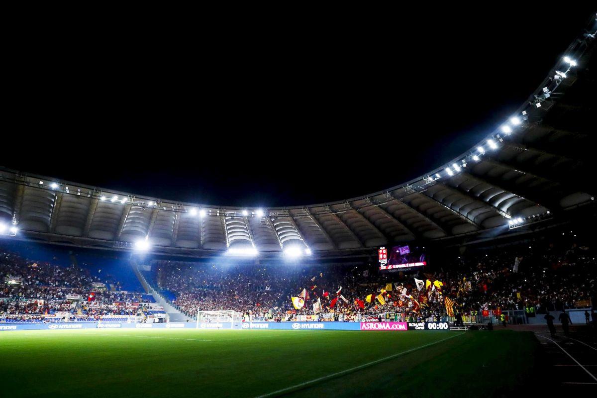 Ako se sezona nastavi, pa se opet prekine zbog korone, Italijani će igrati play off