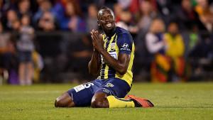 Usain Bolt i zvanično odlučio da okonča fudbalsku karijeru