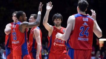 Žalgiris slavio u Turskoj, De Colo i Teodosić vodili CSKA