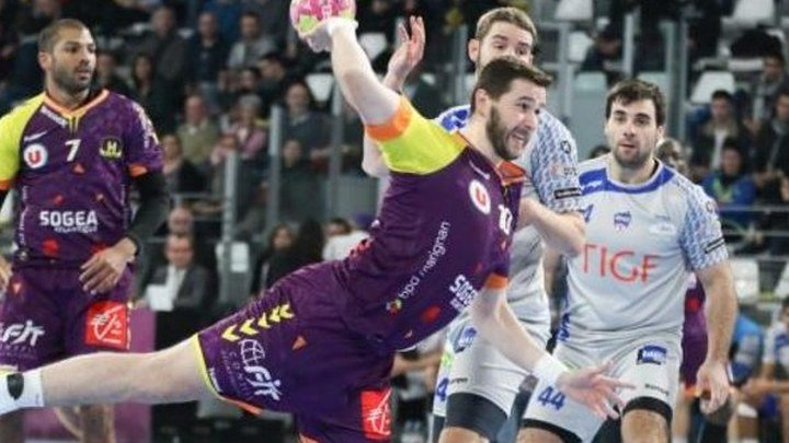 Burić bez učinka u iznenađujućem porazu Nantesa