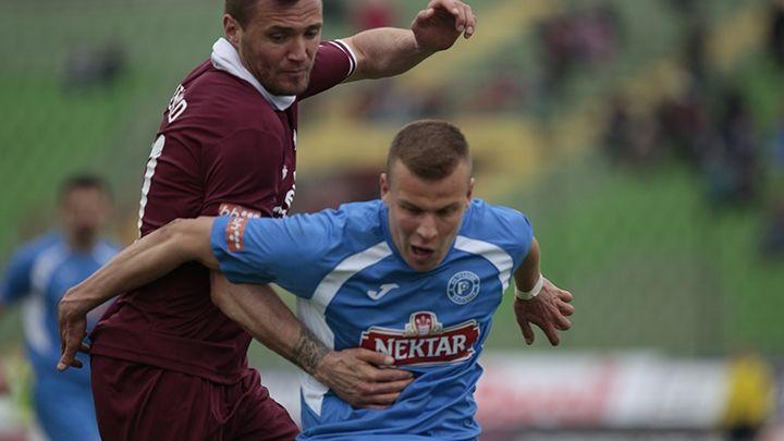 Memišević odlazi, skauti iz Njemačke u Bugarskoj