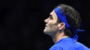 """""""Federer nije najbolji teniser svih vremena"""""""