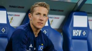 Blackburn doveo bivšeg igrača Tottenhama i HSV-a