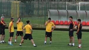Faruk Hadžibegić uputio poziv bivšem igraču FK Sarajevo