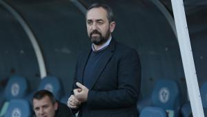 Karačić: Danas nikome nije lako dati šest golova