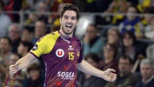 Nekadašnji reprezentativac Hrvatske rukomet zamijenio nogometom