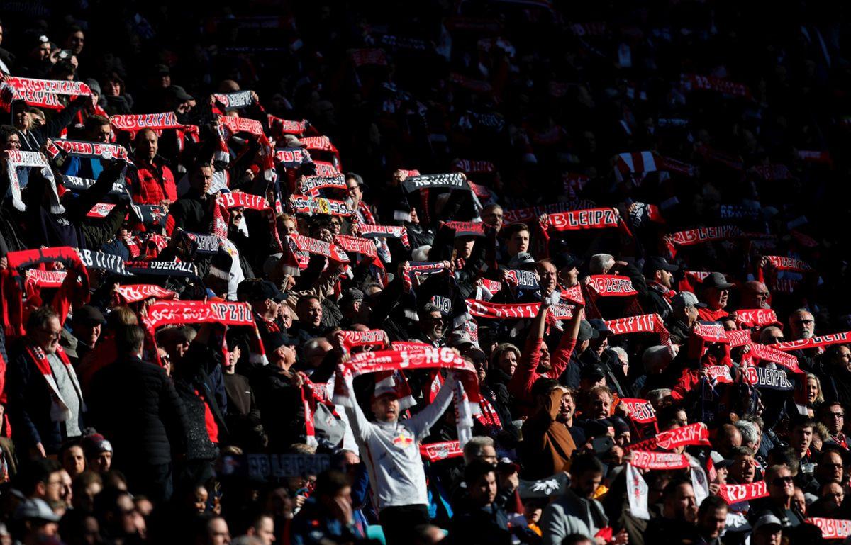 Leipzig otvara sezonu pred 8.500 navijača!