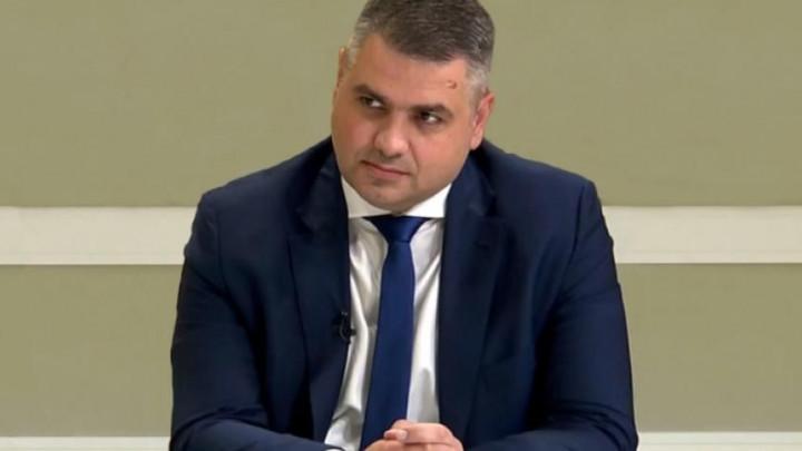 Uprava Zrinjskog podnosi ostavku nakon najvećeg uspjeha u povijesti kluba?