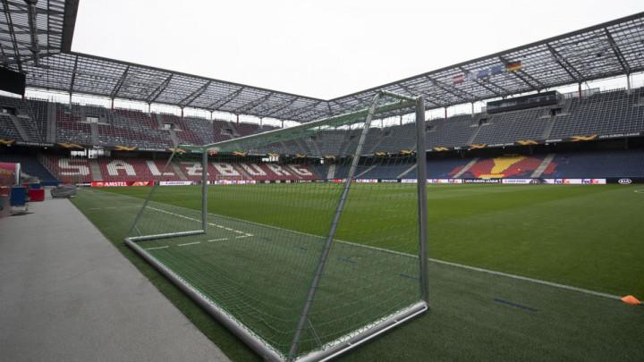 Dobili zeleno svjetlo: Nastavlja se i austrijska Bundesliga!