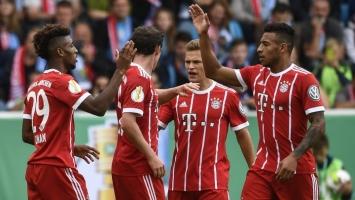 Oboren rekord: Bundesligaši trošili više nego ikada