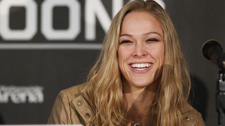 Ronda se vraća tek krajem godine, razlog veoma zanimljiv