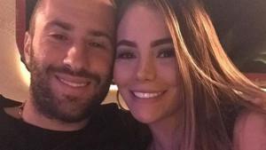 Napoli doveo golmana iz Engleske, ali u Italiji svi pričaju o njegovoj ženi