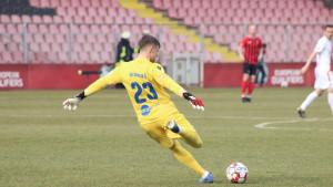 Horkaš i Mišković se vraćaju u Dinamo, osmorici ističu ugovori