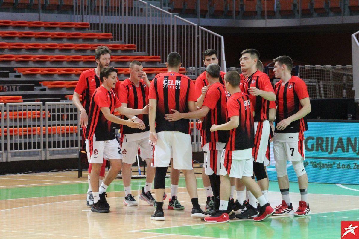 OKK Čelik ipak i naredne sezone u elitnom rangu bh. košarke