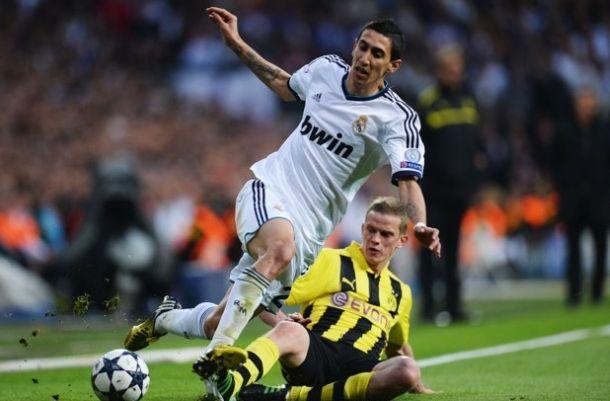 Pirova pobjeda Reala: Borussia u finalu Lige prvaka