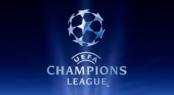 Liga prvaka na OBN-u