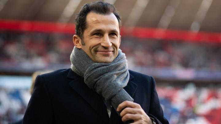 Bayern dogovara još jedan veliki posao