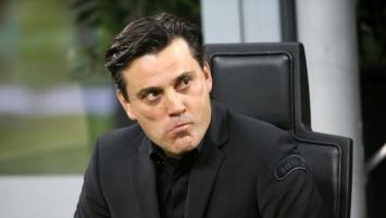 Milan Montelli dao posljednju priliku da sačuvao posao