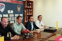 """""""Pogriješili smo kod Maletića, znamo za slučaj Guberac"""""""
