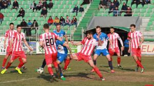 Starta nova sezona u Prvoj ligi FBiH: Prvo kolo donosi i prva uzbuđenja