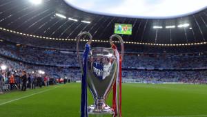 Vraća se Liga prvaka: Kvote za mečeve u Madridu i Dortmundu sve iznenadile