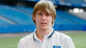 Gdje će Alen Halilović nastaviti karijeru?