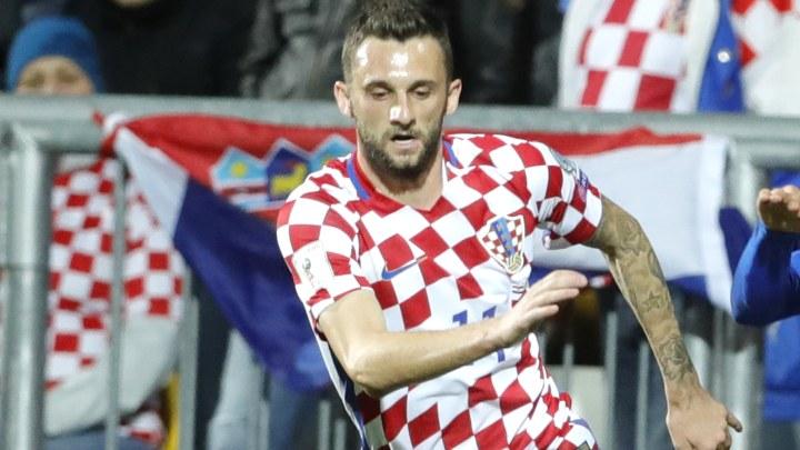 Hrvatska dodatno oslabljena u ključnim utakmicama?