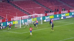 Nestvaran meč: Barcelona u samom finišu zabila dva gola i izborila produžetke