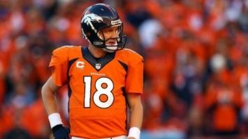 Manning: Progutali smo gorku pilulu