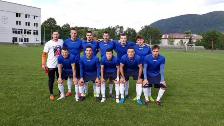 Predsjednik Radnika nakon ulaska u Prvu ligu FBiH: Čudne stvari se dešavaju na tim terenima...
