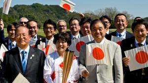 """Donald Trump predložio, Japanci odbili: """"Nećemo otkazati Olimpijske igre"""""""