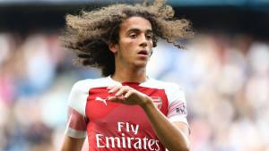 Arsenalovog zločestog dečka želi pola Evrope, a on pravi iznenađujuć transfer?