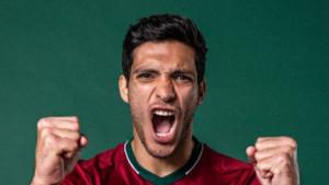 Wolverhampton predstavio nove dresove, a svi pomislili da je to reprezentacija Portugala
