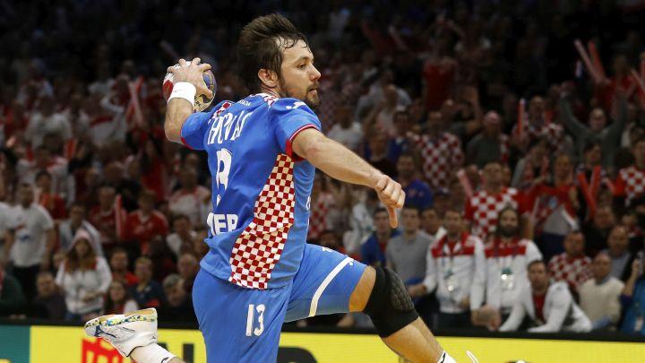 Hrvatska i Srbija u grupi smrti na Evropskom prvenstvu