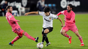 Isco napušta Real, želi se okušati u nekoj drugoj ligi