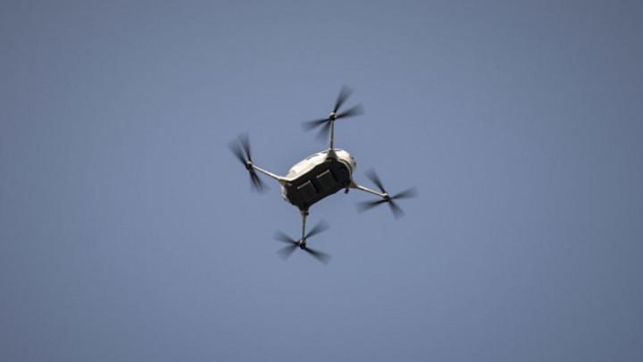 Iz Werdera priznali da su koristili dron da špijuniraju Hoffenheim