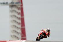 Moto GP: Marquezu pol pozicija za Veliku nagradu America