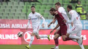 Poznati sastavi za utakmicu Mladost - Sarajevo