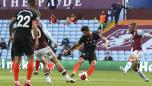 Chelsea se pobjedom u Birminghamu učvrstio na četvrtoj poziciji