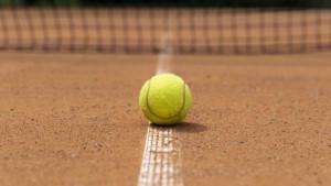 WTA uvodi novi sustav rangiranja igračica