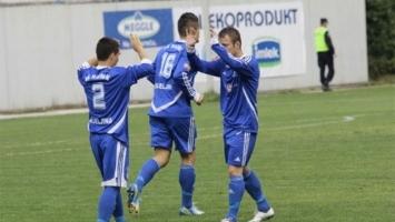 Maksimović: Protiv Čelika moramo prenijeti igru iz Kupa