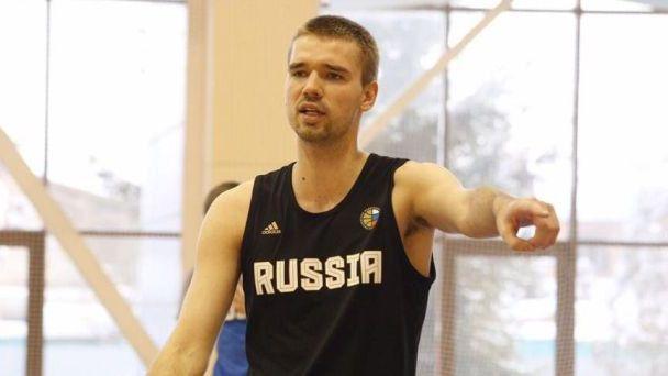 Ruski košarkaš o braći Ball: Žao mi je momaka koji igraju sa njima
