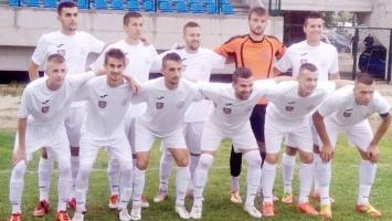 NK Novi Travnik sjajno otvorio sezonu, Duraković zadovoljan