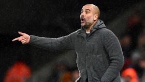 Pep Guardiola bijesan: Ovom odlukom se daje prednost Liverpoolu u borbi za naslov