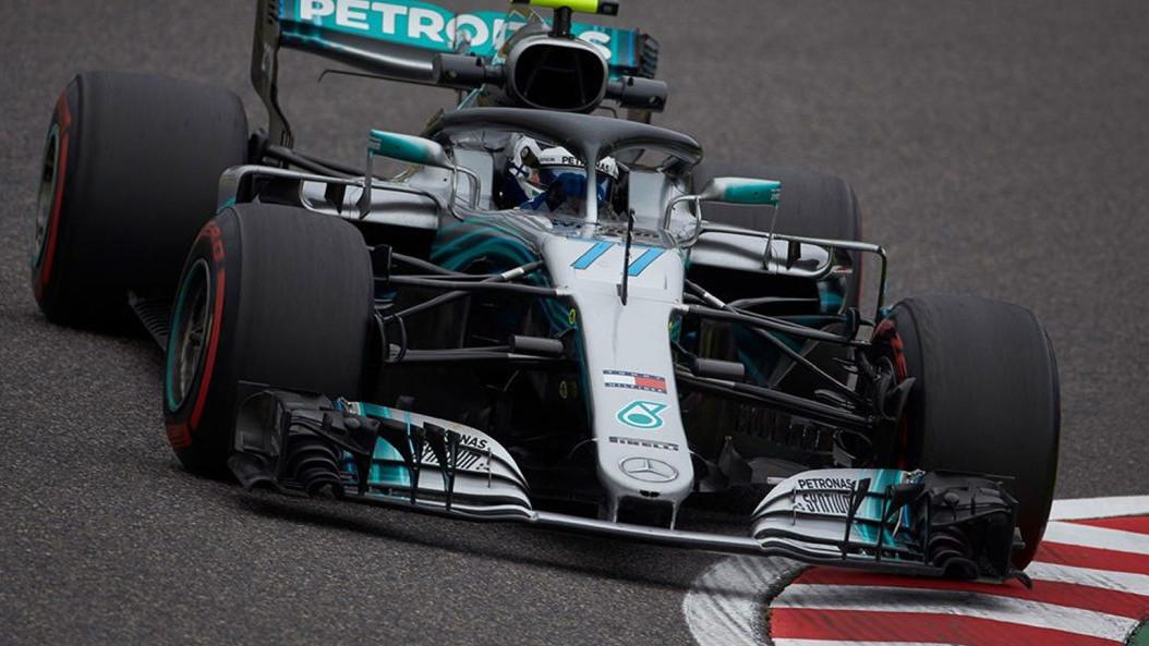 FIA promijenila pravilo pred početak nove sezone