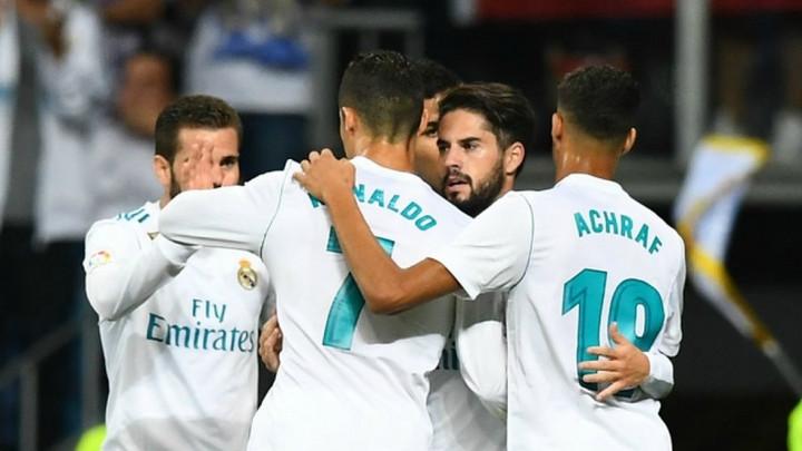 Nakon Ronalda, Real ostao bez još jednog fudbalera