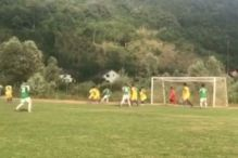 Postignut rijetko viđen gol na bh. terenima