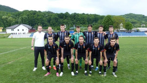 Juniori Tuzla Cityja u PLBiH: Kada i zbog čega su isključena četiri člana juniorske ekipe Čelika ?