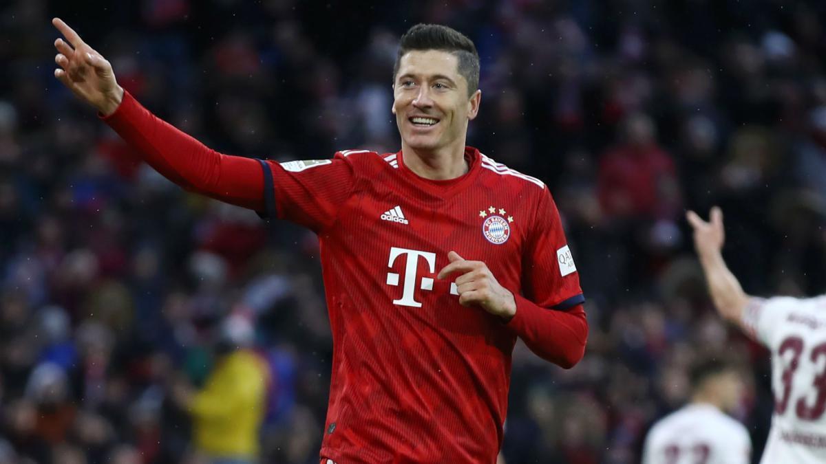 Stigla je vijest koju su očekivali svi navijači Bayerna