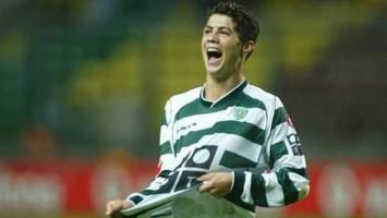 Bizaran razlog propadanja Ronaldovog transfera u Juventus